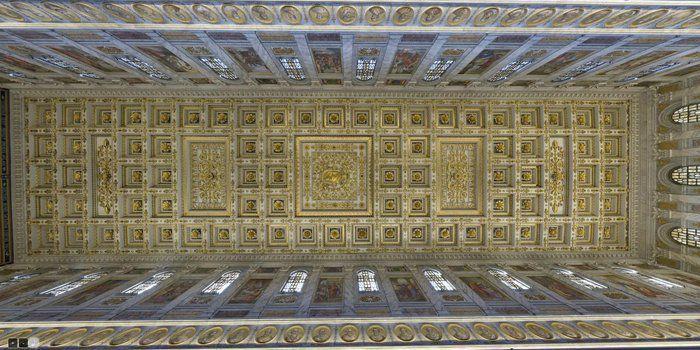 02 ceiling