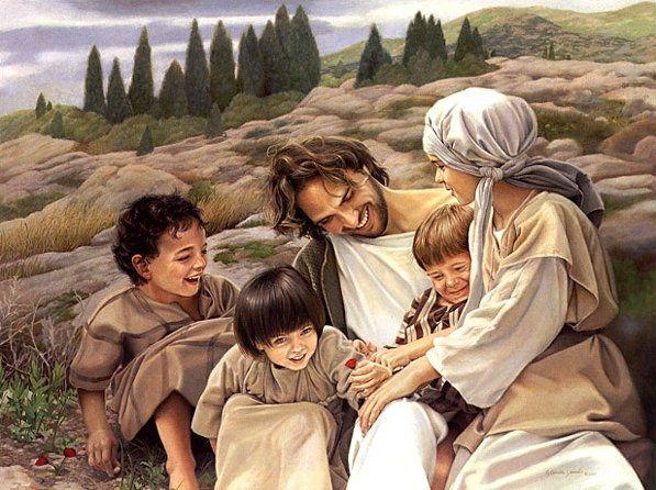 4b1677ae_4d9a2289_jesus-children