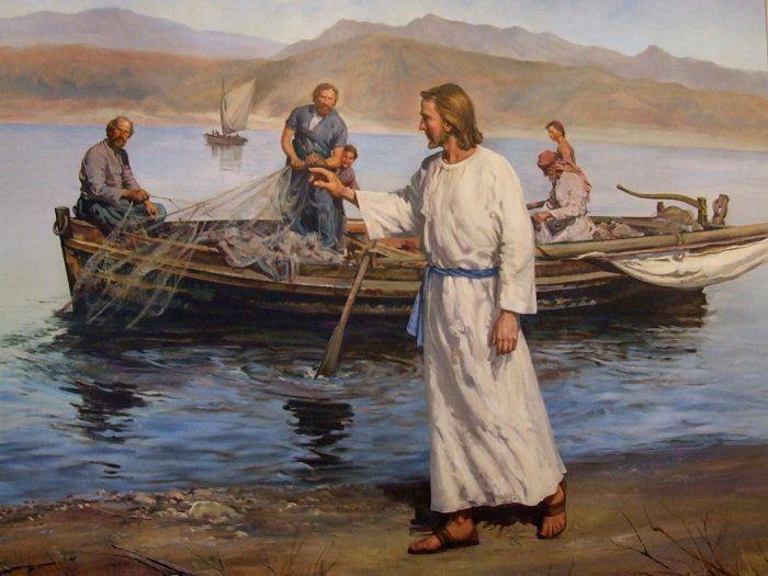 C-Disciples-of-Jesus-28.01