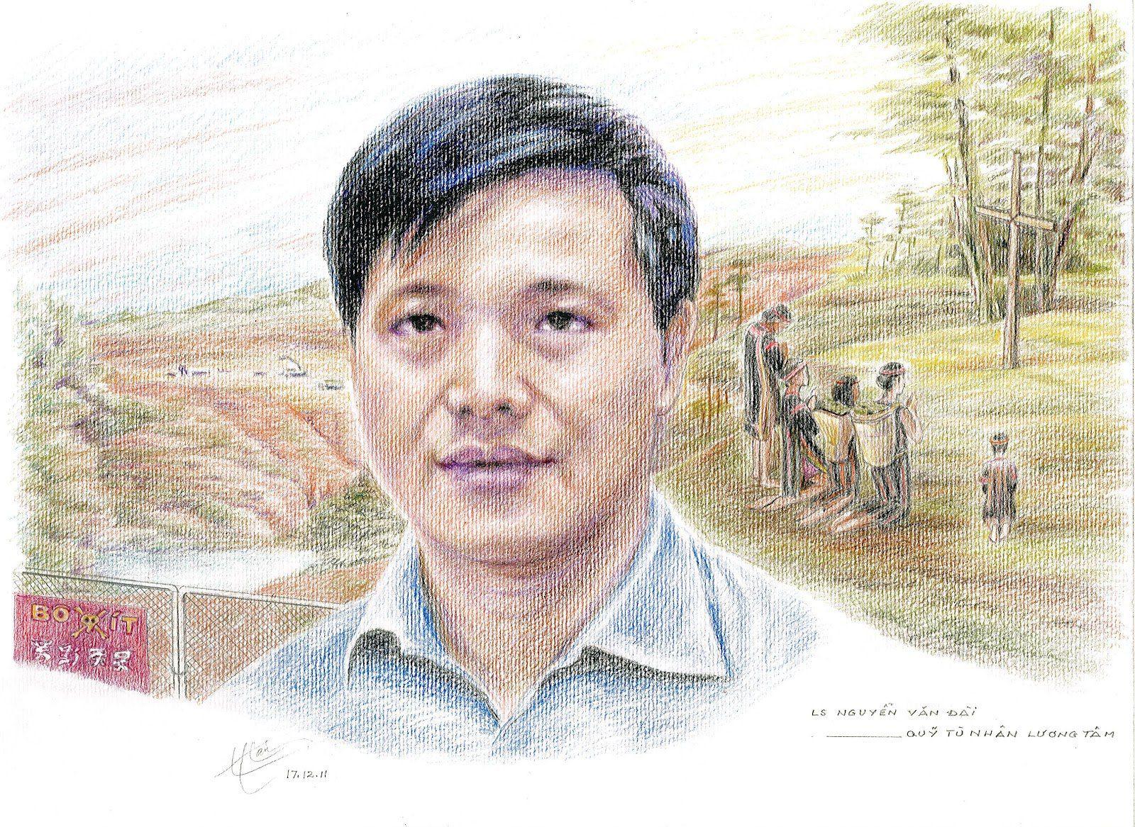 Nguyen-Van-Dai