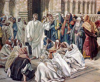 Pharisees_Question_Jesus