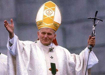 Prayer-For-Intercession-of-Pope-John-Paul-II