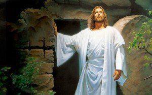 he-is-risen-message-Lvl1-300x187
