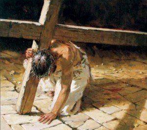 jesus-carrying-the-cross-300x265