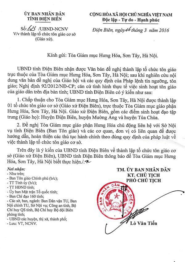 2016-03-16-dong-thuan-vv-thanh-lap-gx-dien-bien1