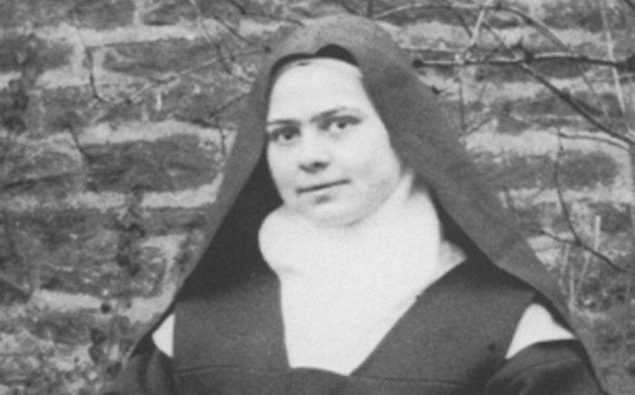 Carmelite-Saints-Elizabeth-ofThe_Trinity-1000x1000