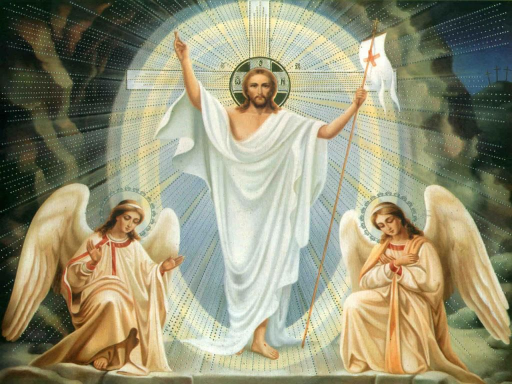 Holidays_Easter_Christ_is_risen__015779_