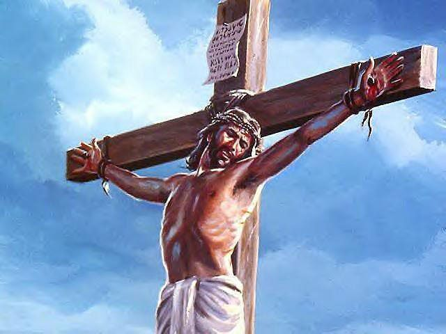 pictures-jesus-cross-suffering