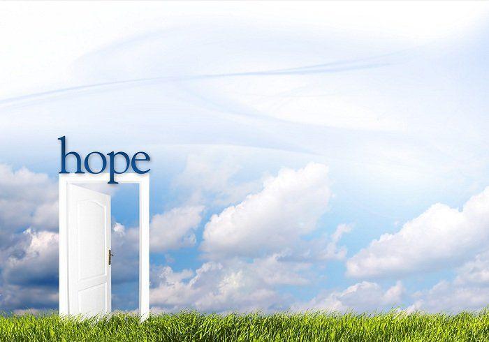 sf_hope_04