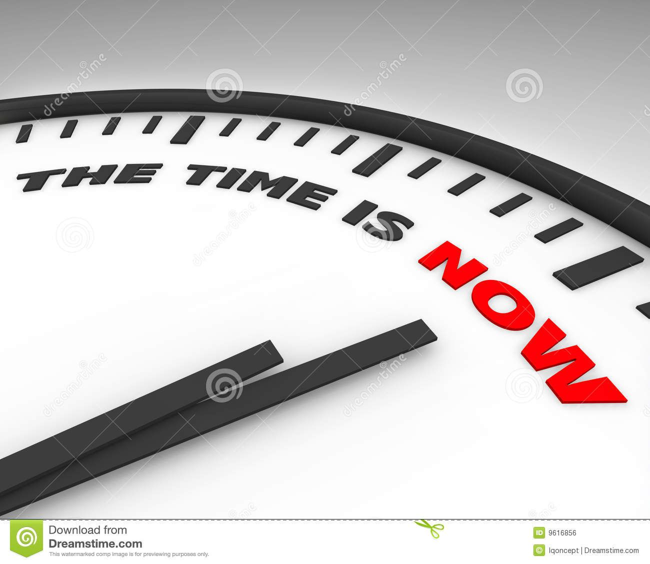 time-now-clock-9616856