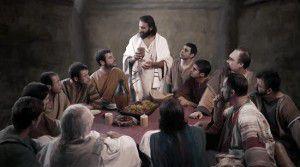 jesus-last-supper