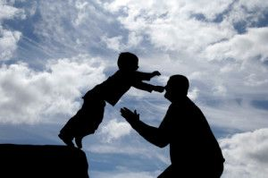 trusting_leap