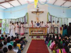 INDIA_-_0504_-_Chiesa_adivasi