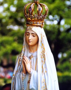 our-lady-of-fatima lead pic