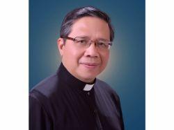 Tân Giám mục Phụ Tá Tổng Giáo phận Sài Gòn, Giuse Nguyễn Mạnh Hùng
