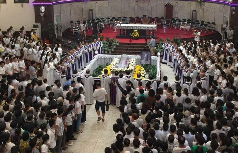 Huang-funeral1