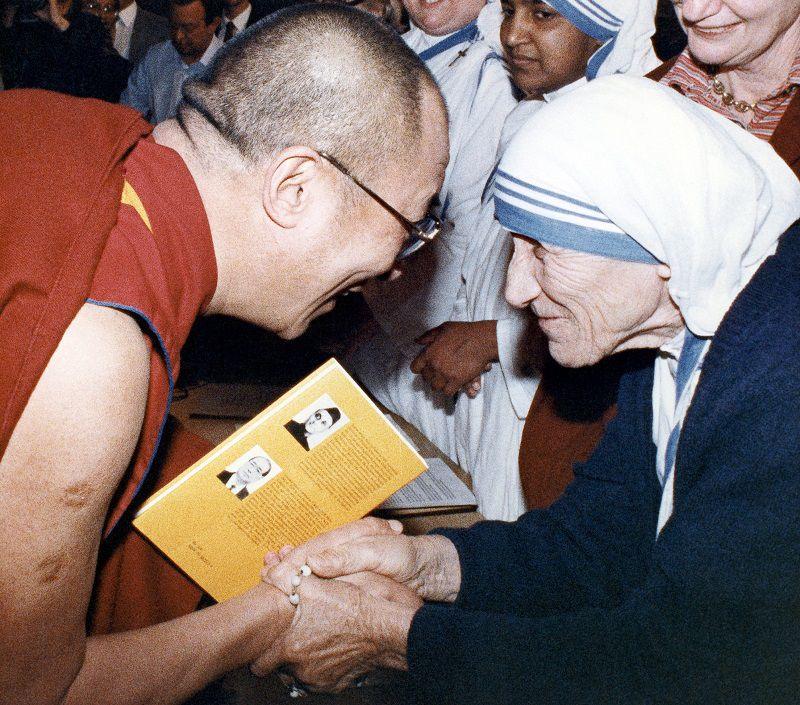 ap_dalai_lama_tty_04_jef_150706