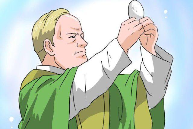 aid825443-728px-visit-a-catholic-mass-step-1bullet2-copy