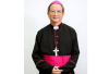 Đức cha Phaolô Bùi Văn Đọc, Tổng Giáo phận Sài Gòn