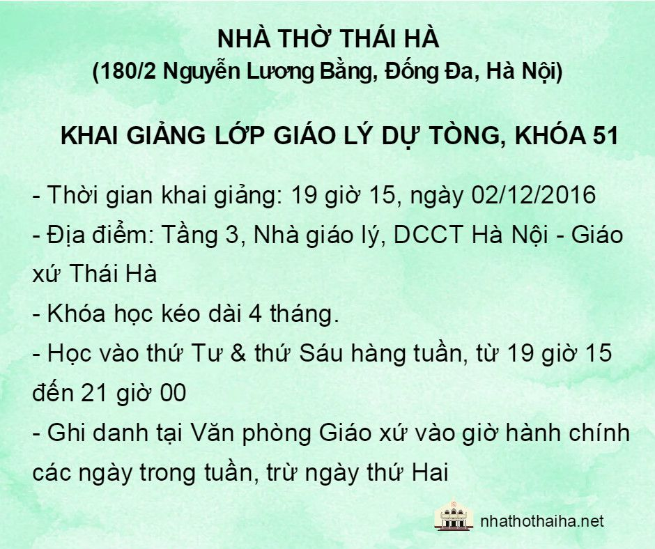 giao-ly-du-tong