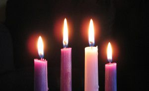 blog_christmas-advent-candles