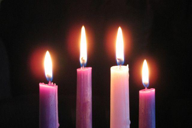 blog_christmas-advent-candles