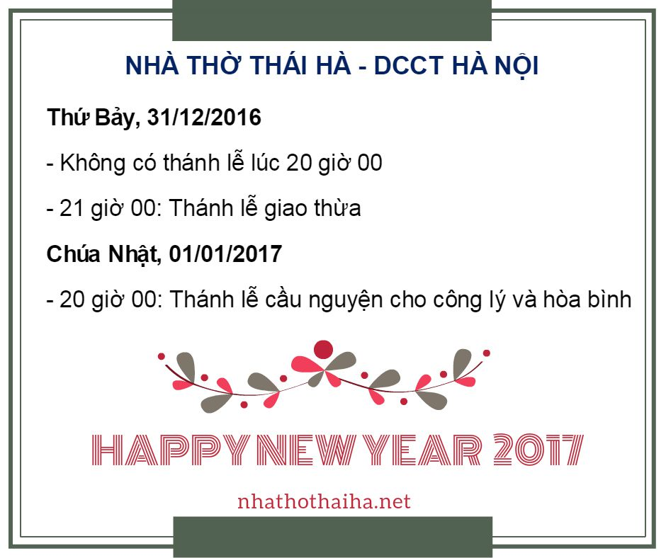chuong-trinh-le