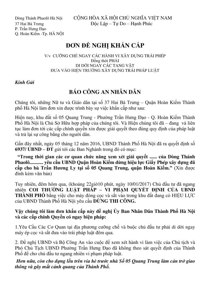 DON KIEN 05 QUANG TRUNG NGAY 11-1-2017 d-1