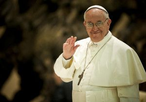 pope-francis-11