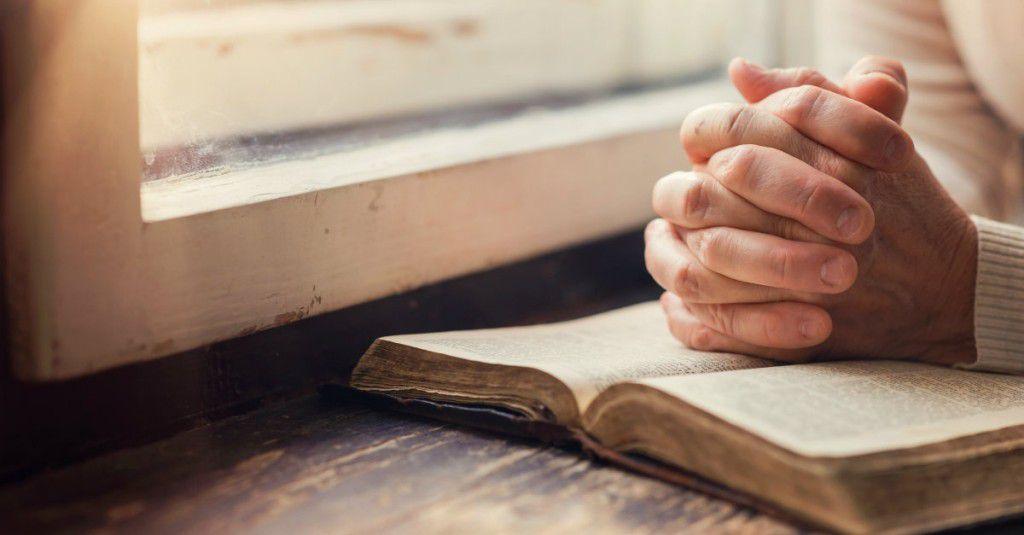 32584-praying-hands-3-1200.1200w.tn