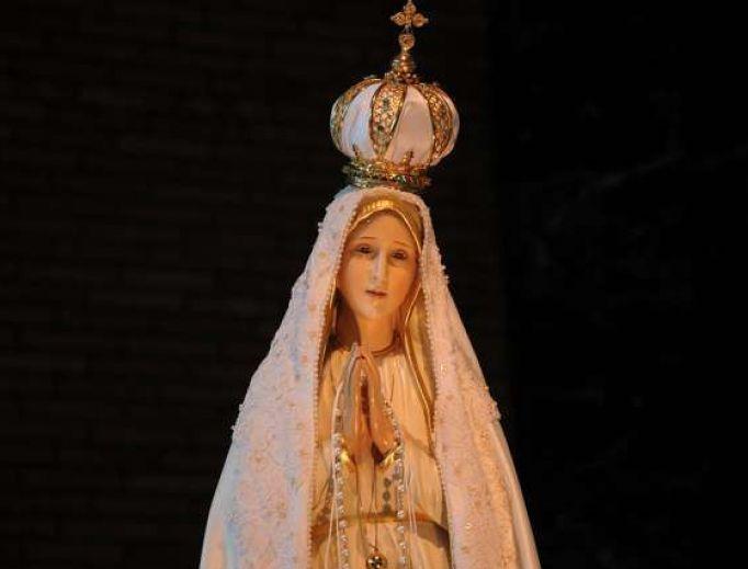 Credit_Joseph_Ferrara_Our_Lady_of_Fatima_in_LA_Archdiocese_via_Flickr_CC_BY_SA_20_CNA