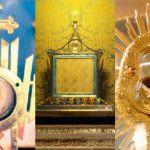 eucharistic-miracles-700x438