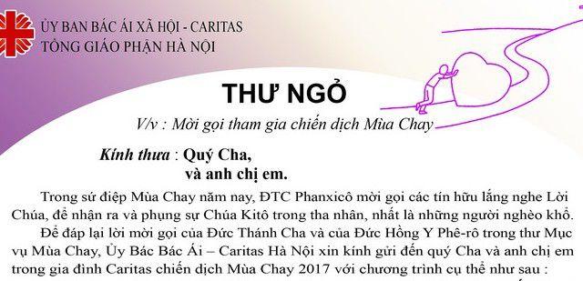 thu_ngo