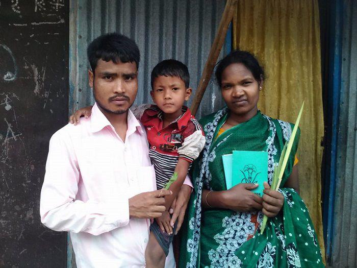 BANGLADESH_-_0410_-_Convertito_1