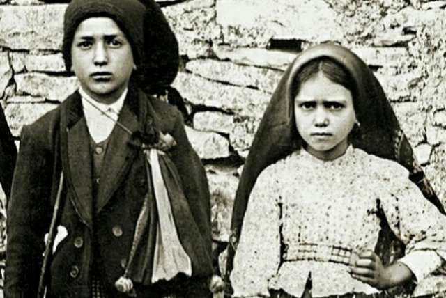 Blessed_Francisco_and_Jacinta_Marto_Public_Domain_CNA