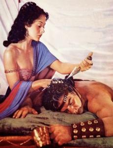 Ảnh minh hoa: Samson