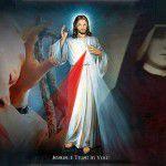 divinemercy_blog.fw