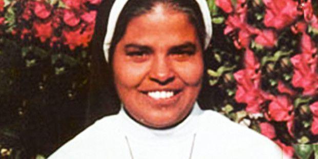 web3-sister-rani-maria-vattalil-fair-use-via-wikipedia