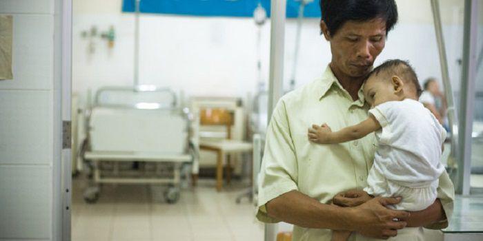 web3-tong-phouc-phuc-orphanage-forher-article-only-tong-phouc-phuc-orphanage-facebook-nguyen-dang-huy