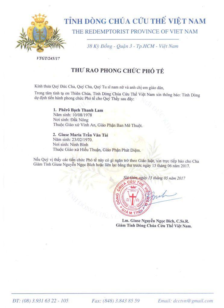 170513-RAO-PHONG-CHUC-PHO-TE