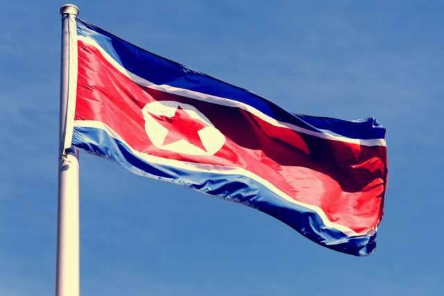 North_Korean_flag_Credit_Katherine_Welles_Shutterstock_CNA