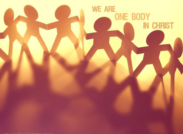 we-are-one-body-in-Christ-christian-wallpaper-hd_2048x1536