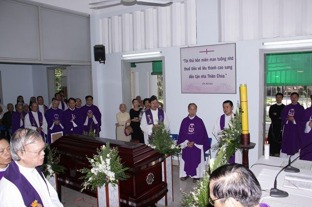 20170605-Tam-Lim-Thay-Cau-10