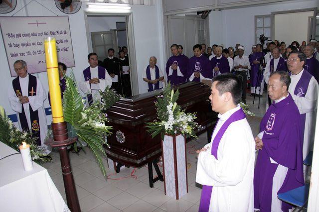 20170605-Tam-Lim-Thay-Cau-13