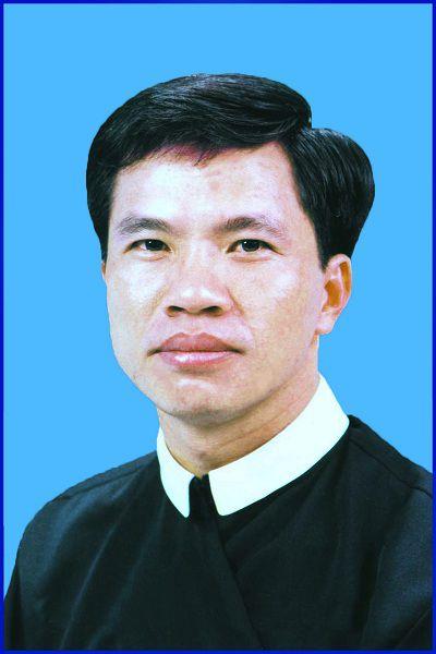 237. Phạm Mạnh Niệm, Dominique