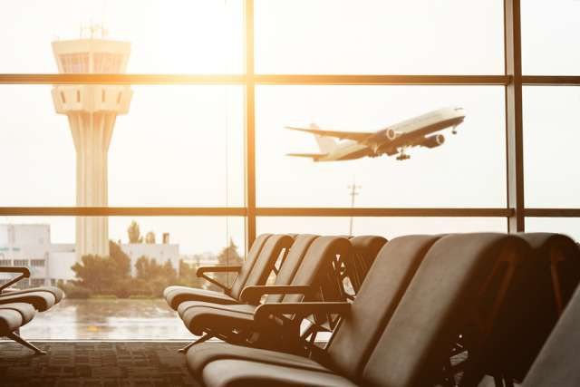 Airport_Credit_William_Perugini_Shutterstock_CNA