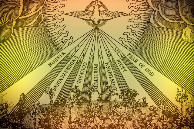 web-seven-gifts-of-the-holy-spirit-public-domain