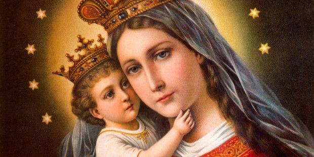 web3-queen-blessed-virgin-mary-madonna-jesus-infant-shutterstock_243796993-renata-sedmakova-shutterstock