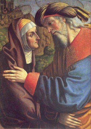 10 cặp đôi là…  Thánh, cưới Thánh - Ảnh minh hoạ 4