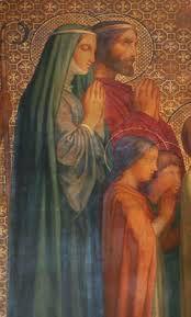 10 cặp đôi là… Thánh, cưới Thánh - Ảnh minh hoạ 6